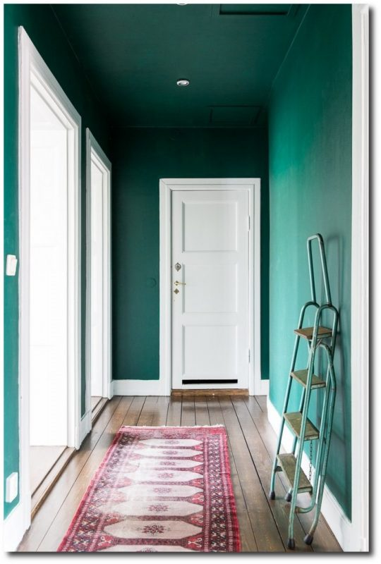 9 Interior Design Trends That Continue To Be Popular
