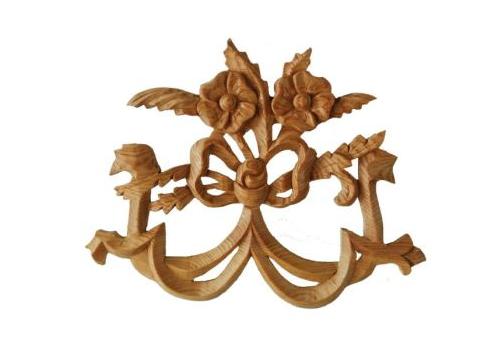 Wild Goose Carvings