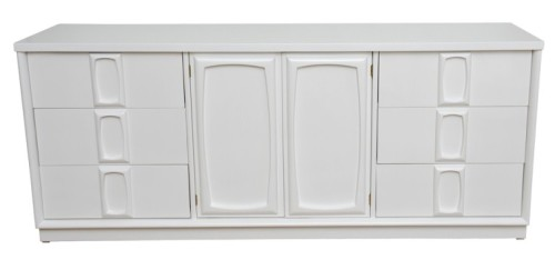 1960s-Raised-Geometric-Designed-Lacquered-Credenza-From-Joseph-Anfuso-20th-Century-Design-500x234