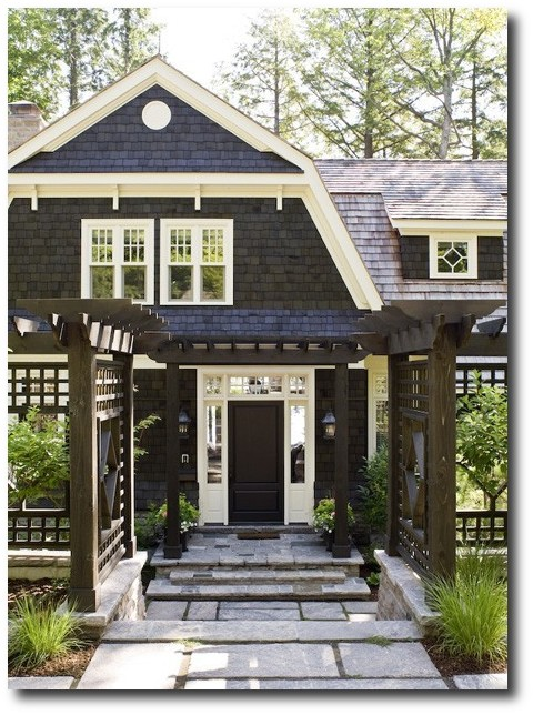 Black-Exterior-Painted-Ideas