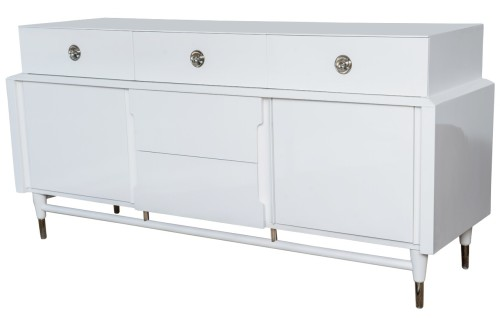 Circa-1960s-Galleried-Credenza-Joseph-Anfuso-20th-Century-Design-500x318