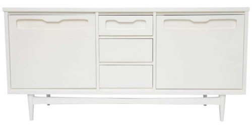 Mid-Century-Floating-Lacquered-Credenza-From-Joseph-Anfuso-20th-Century-Design-500x255