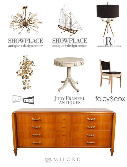 Mid-Century-Furniture-500x656