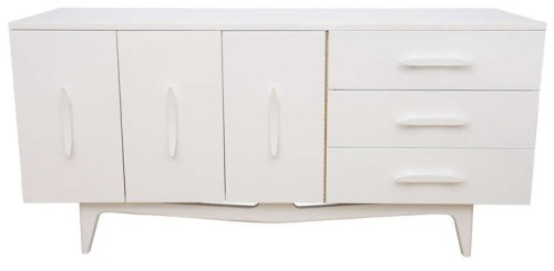 Mid-Century-Lacquered-Credenza-after-Vladimir-Kagan-From-Joseph-Anfuso-20th-Century-Design-500x245