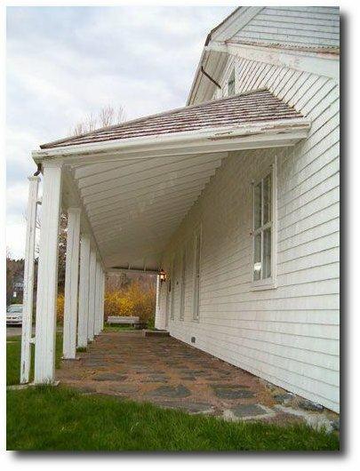 Scott-Manor-Home