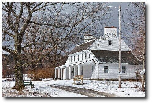 Scott-Manor-House-Bedford-NS