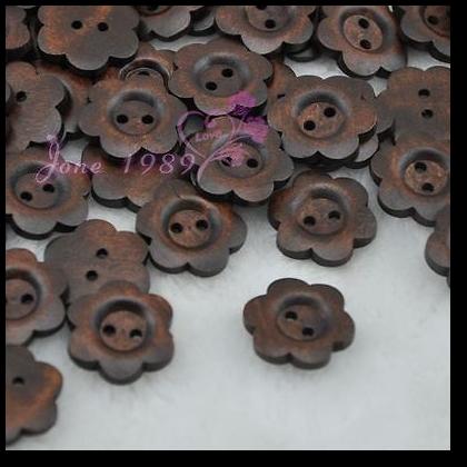Wholesale Buttons