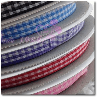 Wholesale Trim