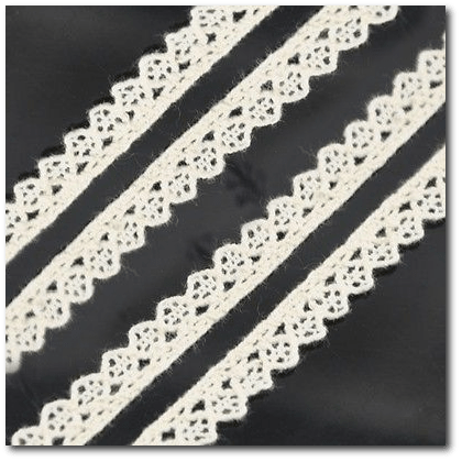 Wholesale White trim