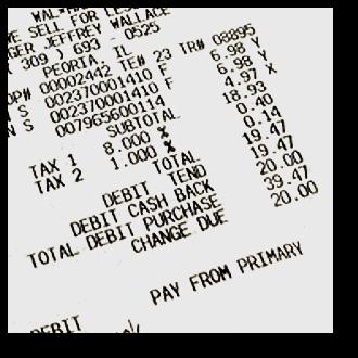 Payday loans shelton wa image 4