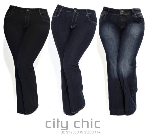 City Chic Jeans, Tags: The Best Plus Of 2015, Designer Plus Size, Plus Size Fashions, Plus Size Spring Summer, The Best Plus Size Fashions 2015, Hersite Blog Picks,