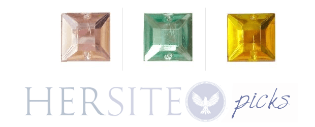 Hersite Spring Summer Picks