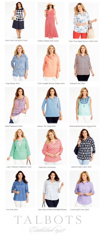 The Best Plus Of 2015, Tags: The Best Plus Of 2015, Designer Plus Size, Plus Size Fashions, Plus Size Spring Summer, The Best Plus Size Fashions 2015, Hersite Blog Picks,
