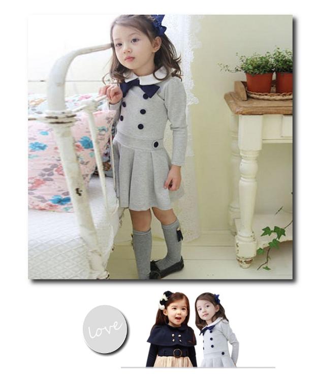 Weixinbuy Fashions