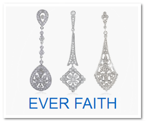 Everfaith Jewelry
