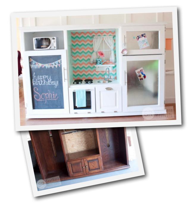kids play room furniture. Play Furniture From Vintage Kids Room I