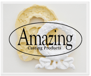 Amazing Casting Products'