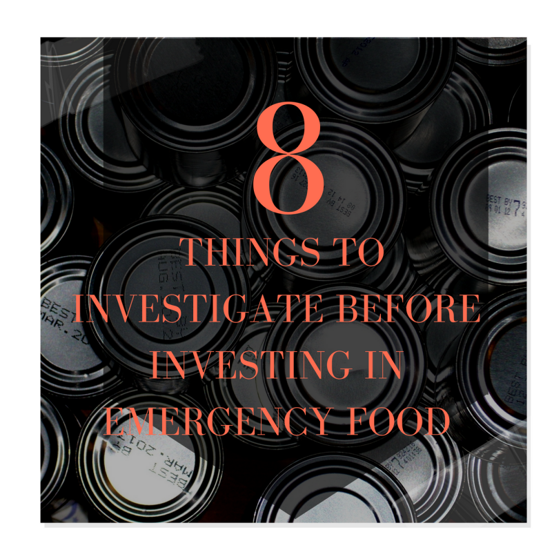 investigate before investing Investigate before you invest brochures and pamphlets are available on financial topics, such as mutual funds, investing, retirement planning, and free curriculums for teachers.