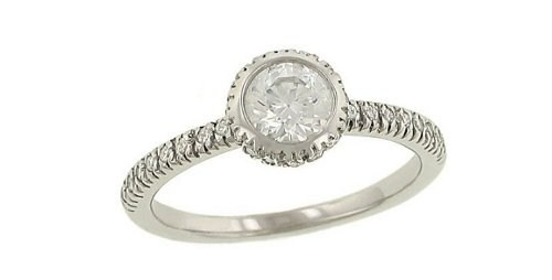 Bezel-Set-Diamond-Ring-Solomon-Brothers-Fine-Jewelry1