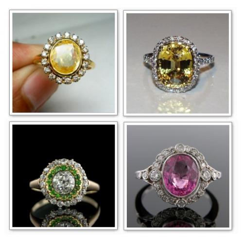 Spectacular Wedding Rings 2