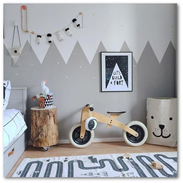 2017-trends-for-nursery-heavens-3
