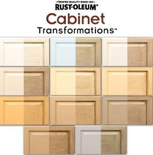 rustoleum cabinet transformations colors new kitchen cabinets for 200 from cabinet transformations 25786